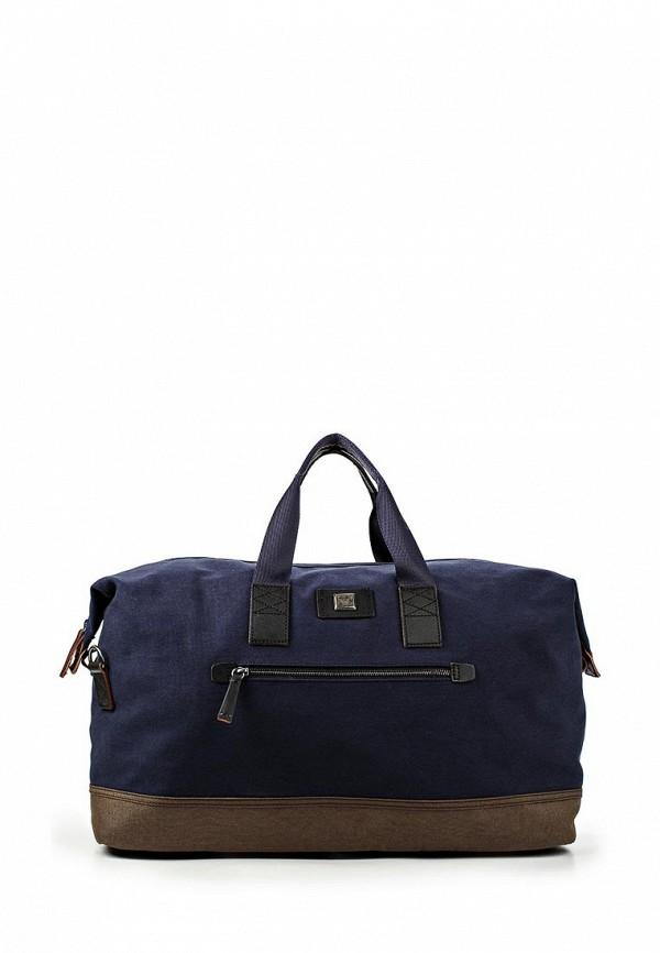 Дорожная сумка Boss Orange 50298968: изображение 1