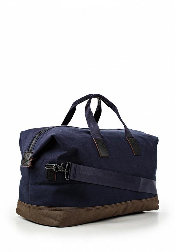 Дорожная сумка Boss Orange 50298968: изображение 2