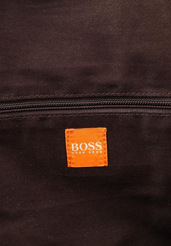 Дорожная сумка Boss Orange 50298968: изображение 3