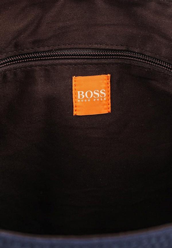 Сумка Boss Orange 50299005: изображение 3