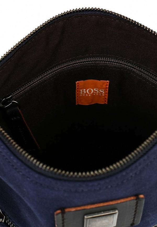 Сумка Boss Orange 50299006: изображение 3
