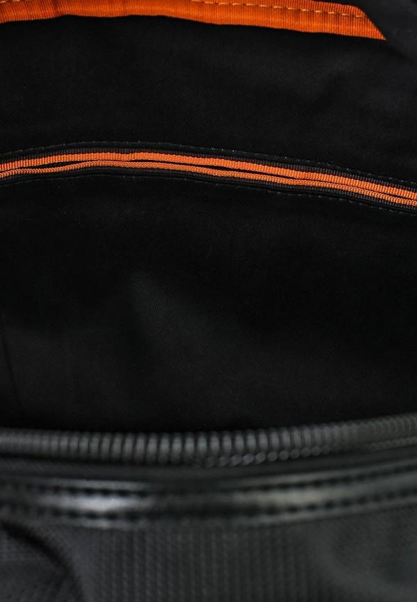 Сумка Boss Orange 50311678: изображение 3