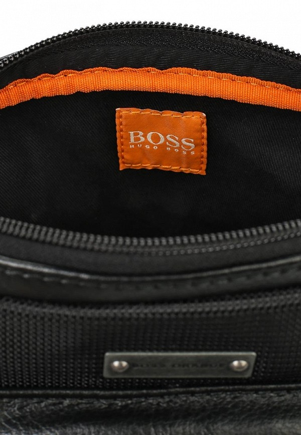 Сумка Boss Orange 50311703: изображение 3