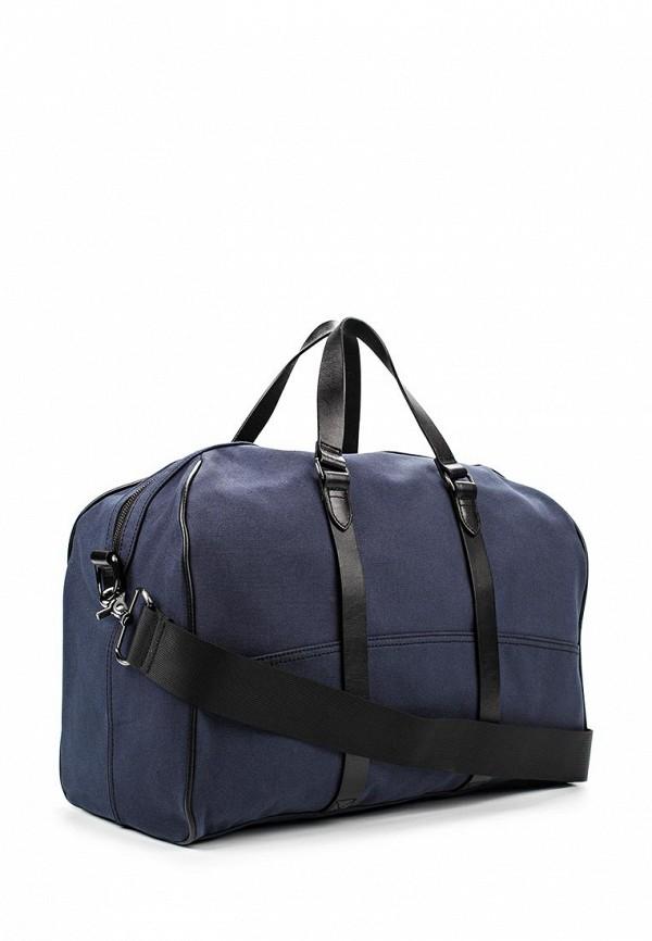 Дорожная сумка Boss Orange 50311704: изображение 2