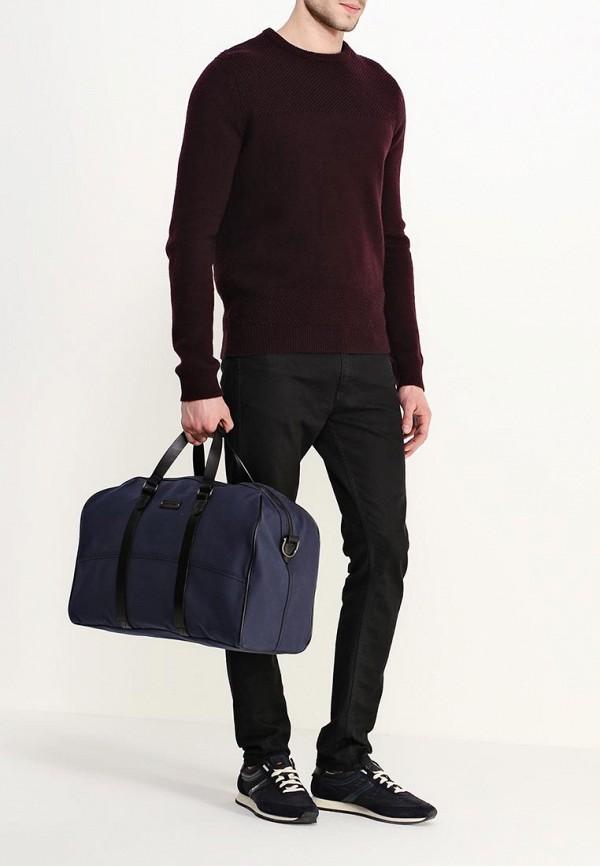 Дорожная сумка Boss Orange 50311704: изображение 4