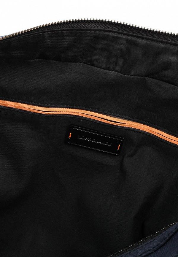 Сумка Boss Orange 50311705: изображение 3