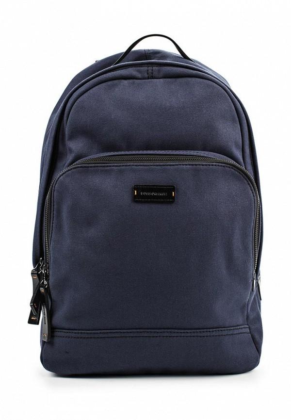 Городской рюкзак Boss Orange 50311708: изображение 1