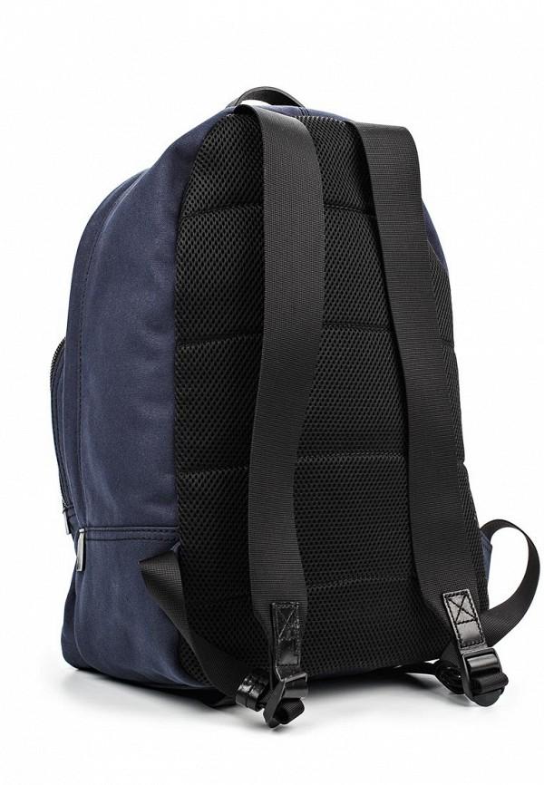 Городской рюкзак Boss Orange 50311708: изображение 2