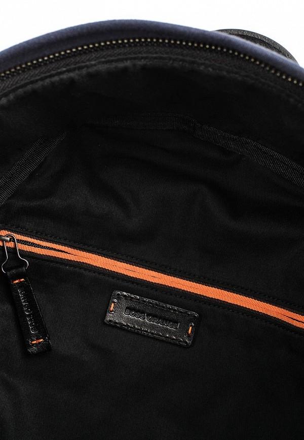 Городской рюкзак Boss Orange 50311708: изображение 3