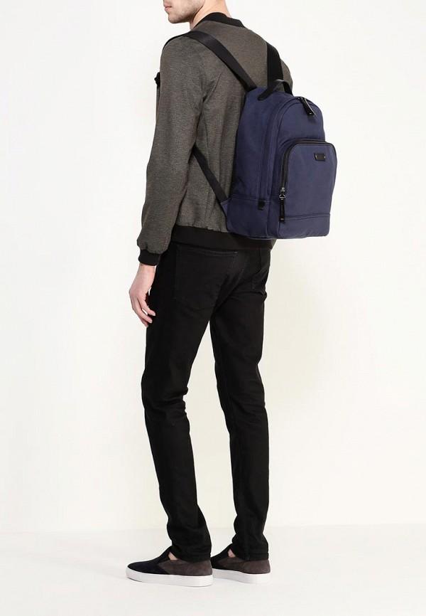 Городской рюкзак Boss Orange 50311708: изображение 4
