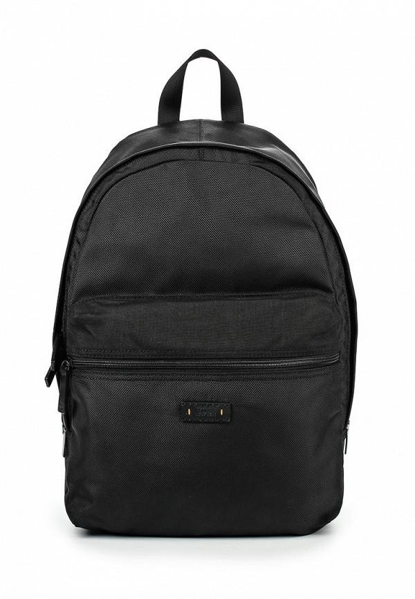 Городской рюкзак Boss Orange 50316695