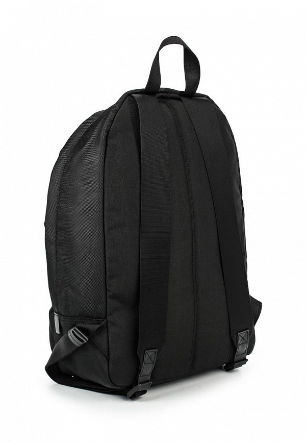 Городской рюкзак Boss Orange 50316695: изображение 2