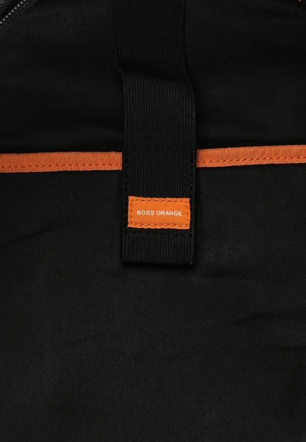 Городской рюкзак Boss Orange 50316695: изображение 3