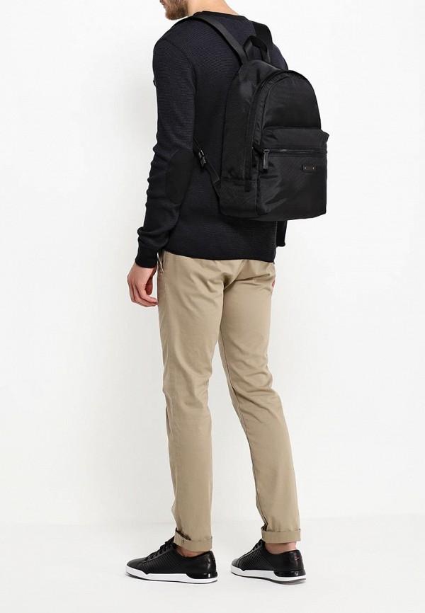 Городской рюкзак Boss Orange 50316695: изображение 4