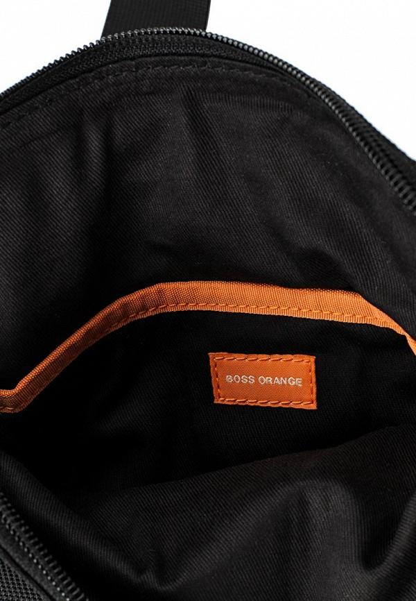 Сумка Boss Orange 50321428: изображение 4