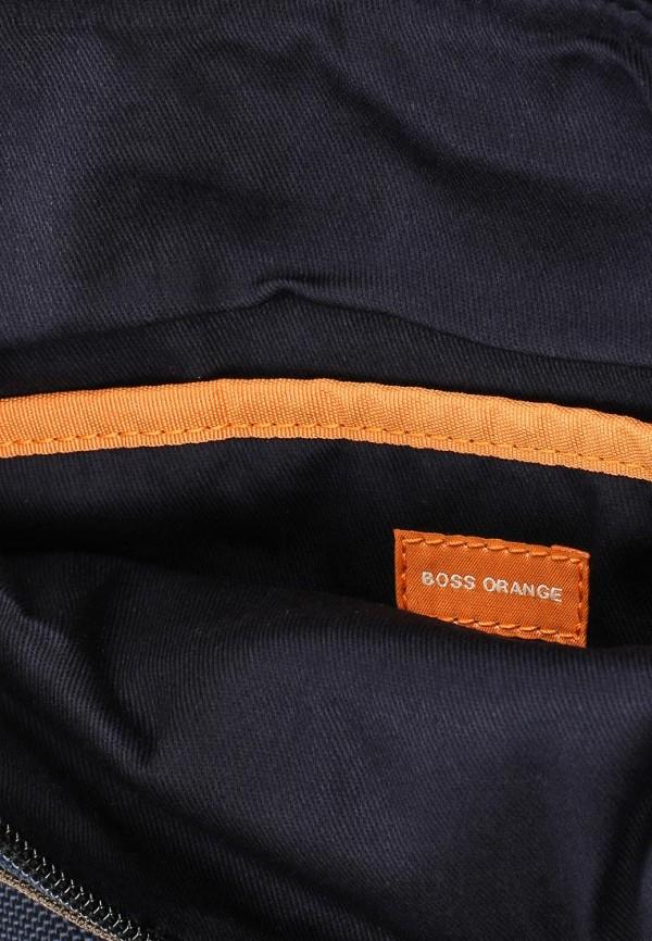 Сумка Boss Orange 50321428: изображение 3
