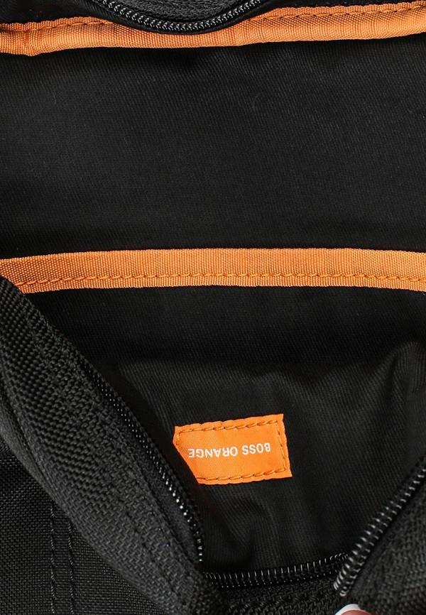 Сумка Boss Orange 50321424: изображение 3