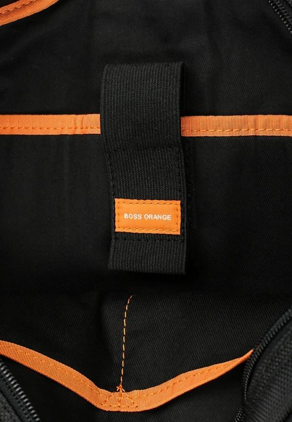 Сумка Boss Orange 50321420: изображение 3