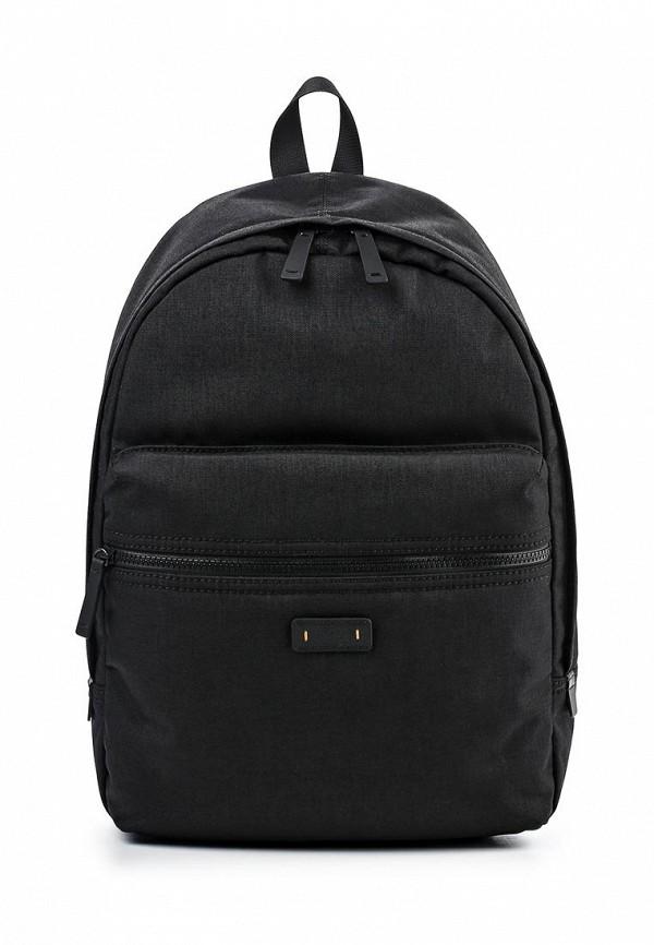 Городской рюкзак Boss Orange 50332362