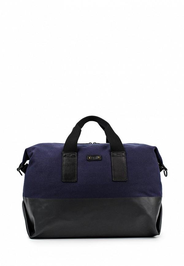 Дорожная сумка Boss Orange 50332364