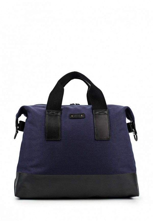 Дорожная сумка Boss Orange 50332365