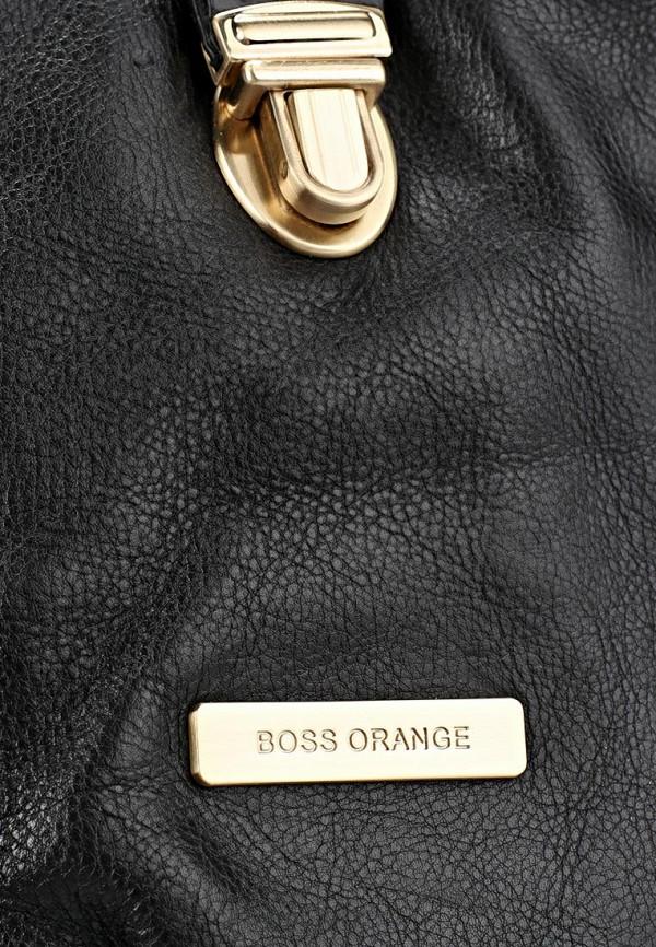 Клатч Boss Orange 50273516: изображение 5