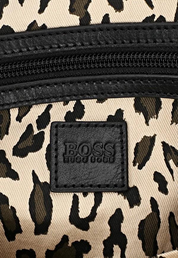 Клатч Boss Orange 50273516: изображение 7