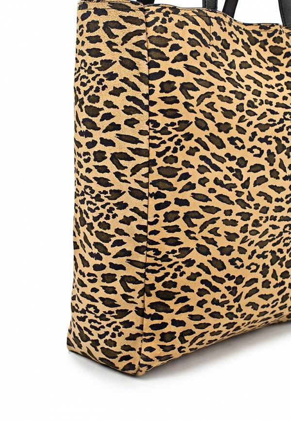 Большая сумка Boss Orange 50273730: изображение 7