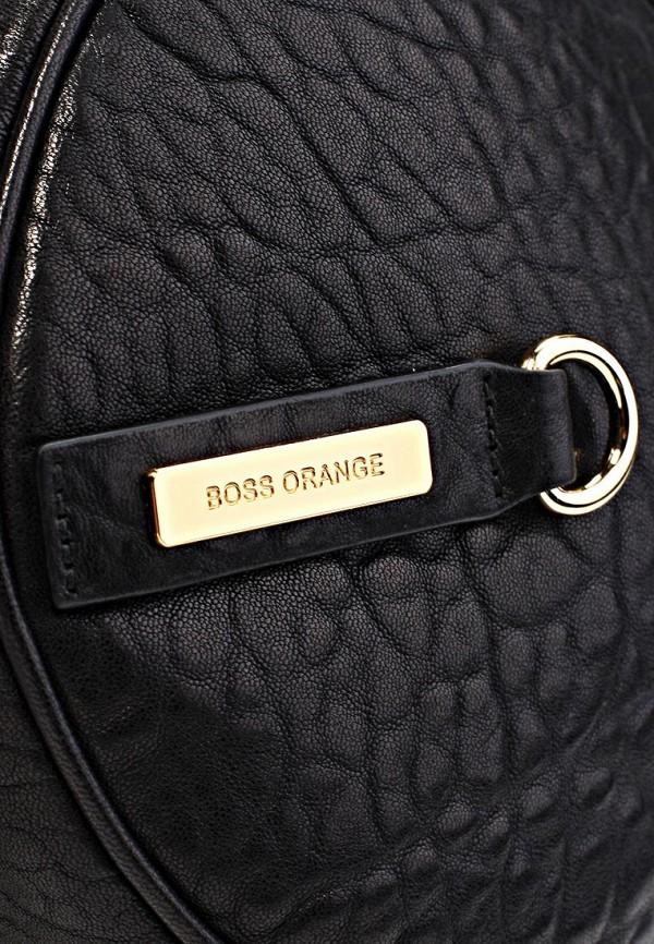 Клатч Boss Orange 50248612: изображение 2