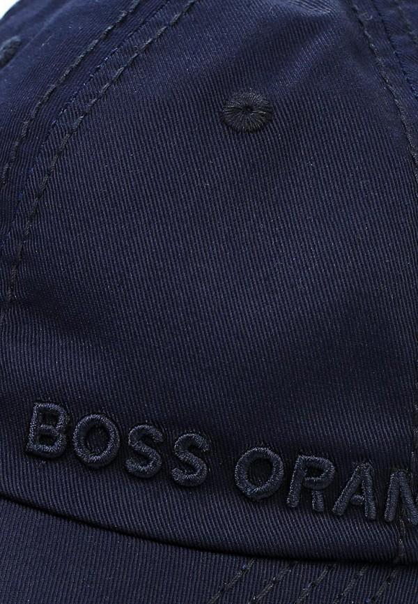 Бейсболка Boss Orange 50305443: изображение 3