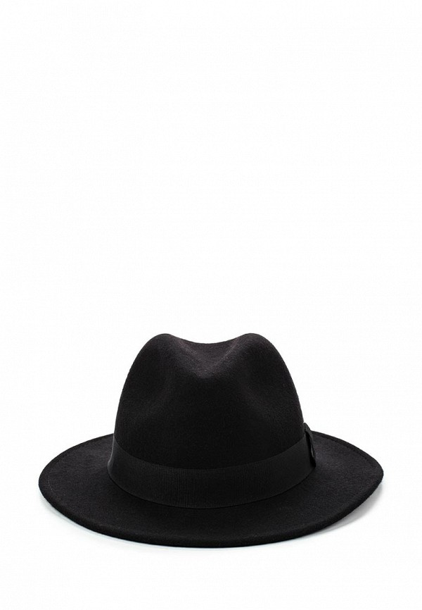 Шляпа Boss Orange 50297271: изображение 1