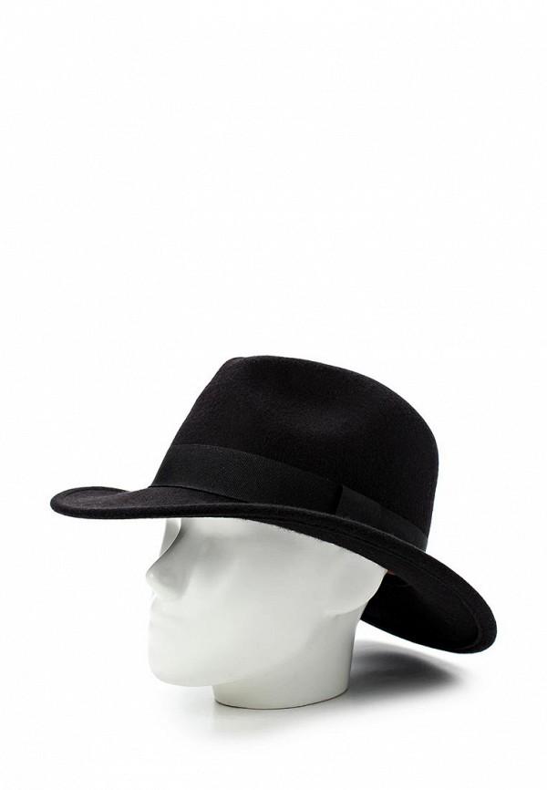 Шляпа Boss Orange 50297271: изображение 2