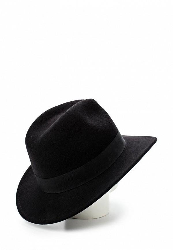 Шляпа Boss Orange 50297271: изображение 3