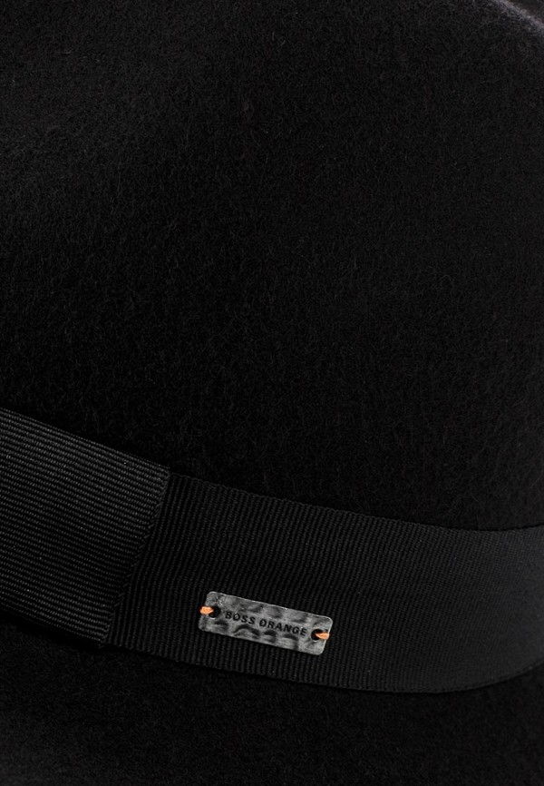 Шляпа Boss Orange 50297271: изображение 4