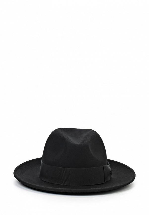 Шляпа Boss Orange 50322324