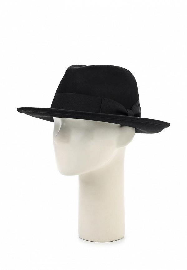 Шляпа Boss Orange 50322324: изображение 2