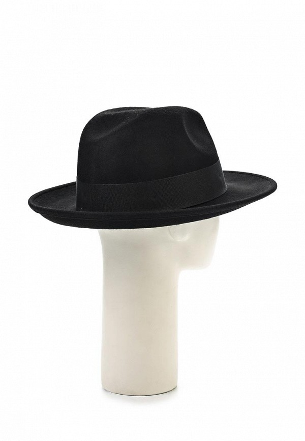 Шляпа Boss Orange 50322324: изображение 3