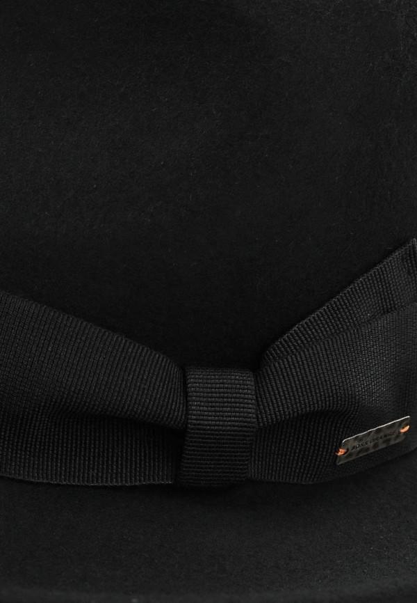 Шляпа Boss Orange 50322324: изображение 4