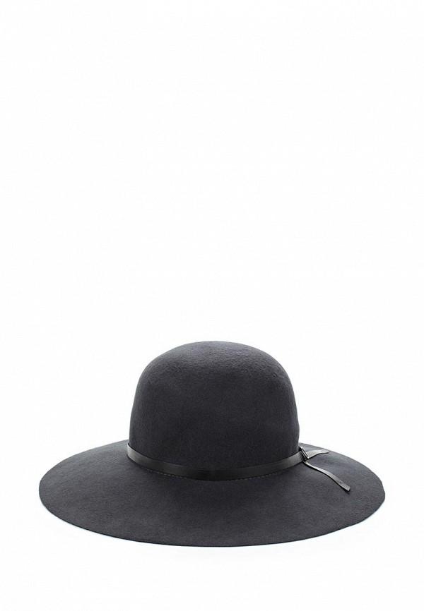 Шляпа Boss Orange Boss Orange BO456CWTQF28
