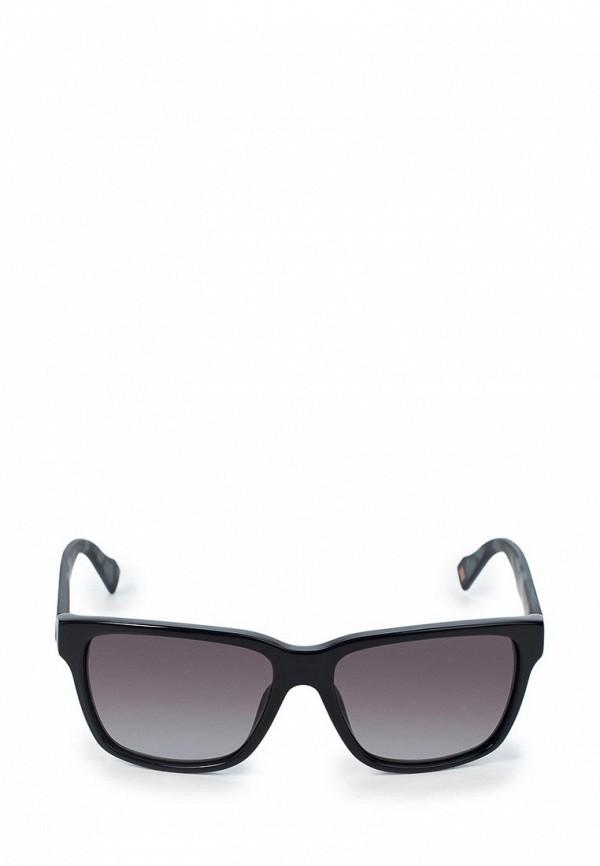Солнцезащитные очки Boss Orange