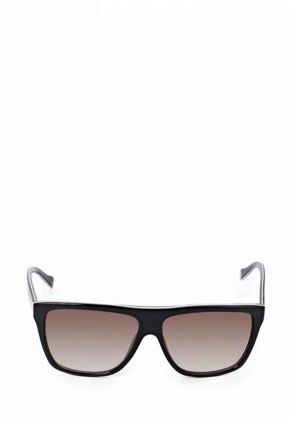 Мужские солнцезащитные очки Boss Orange BO 0082/S: изображение 1