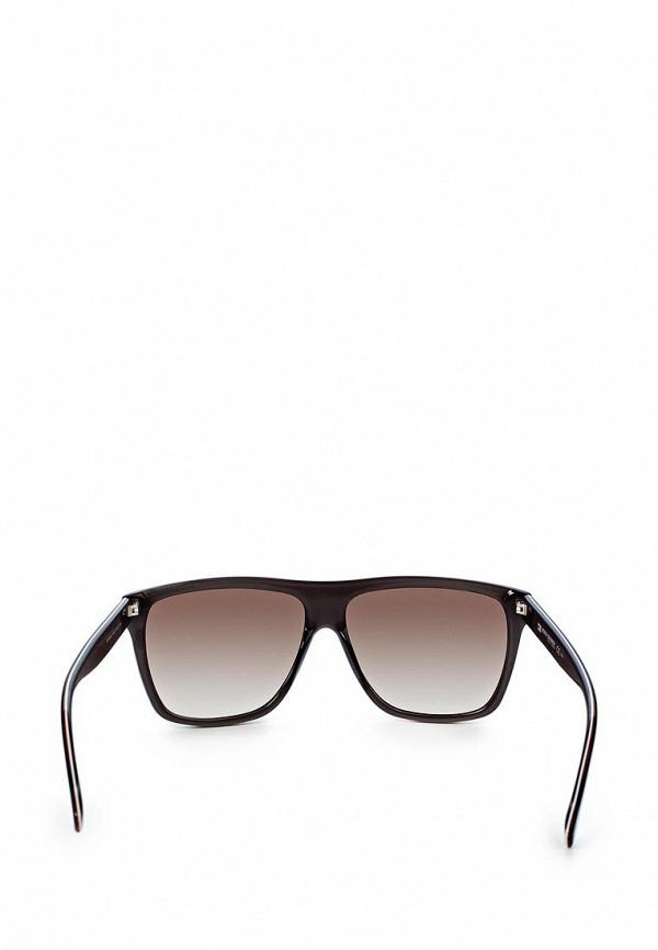 Мужские солнцезащитные очки Boss Orange BO 0082/S: изображение 6