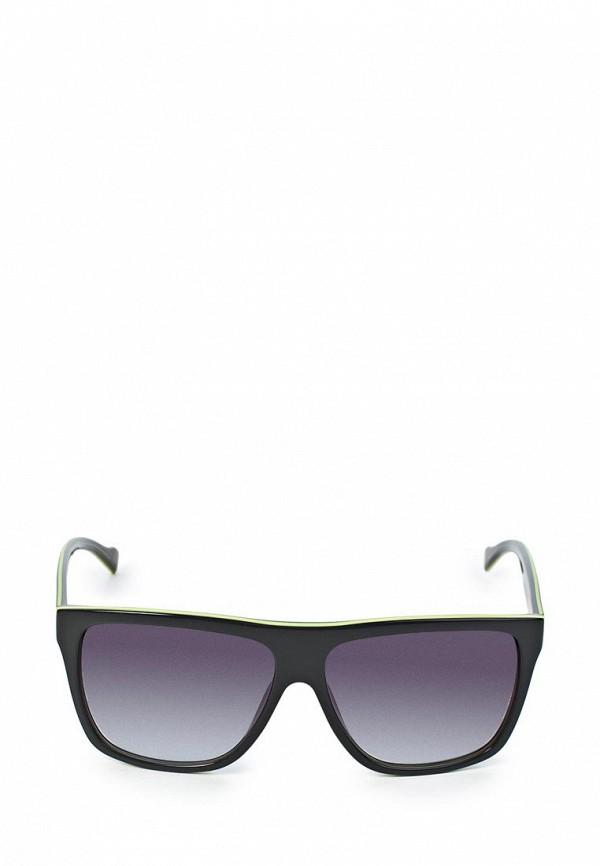 Мужские солнцезащитные очки Boss Orange BO 0082/S: изображение 10