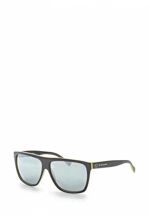 Мужские солнцезащитные очки Boss Orange BO 0082/S: изображение 11
