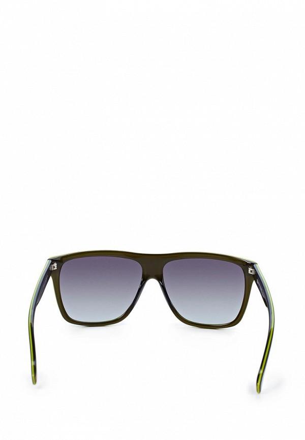 Мужские солнцезащитные очки Boss Orange BO 0082/S: изображение 14