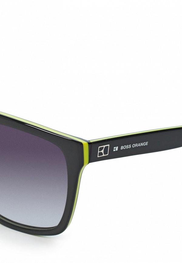 Мужские солнцезащитные очки Boss Orange BO 0082/S: изображение 15