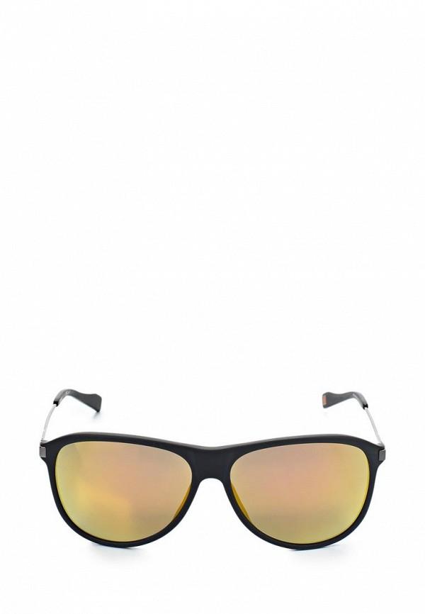 Мужские солнцезащитные очки Boss Orange BO 0155/S: изображение 5