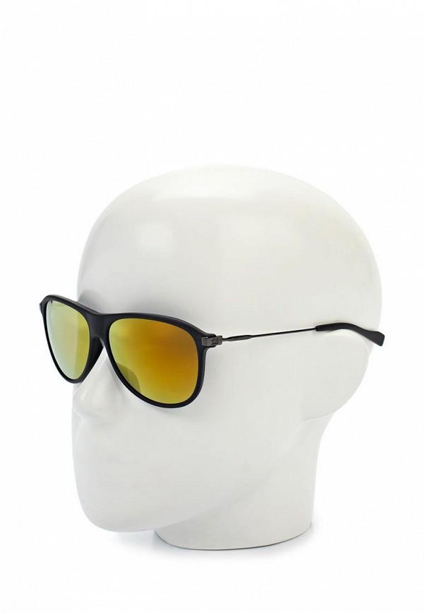 Мужские солнцезащитные очки Boss Orange BO 0155/S: изображение 6