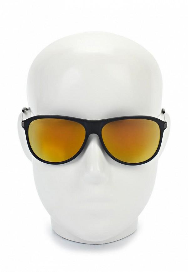 Мужские солнцезащитные очки Boss Orange BO 0155/S: изображение 7