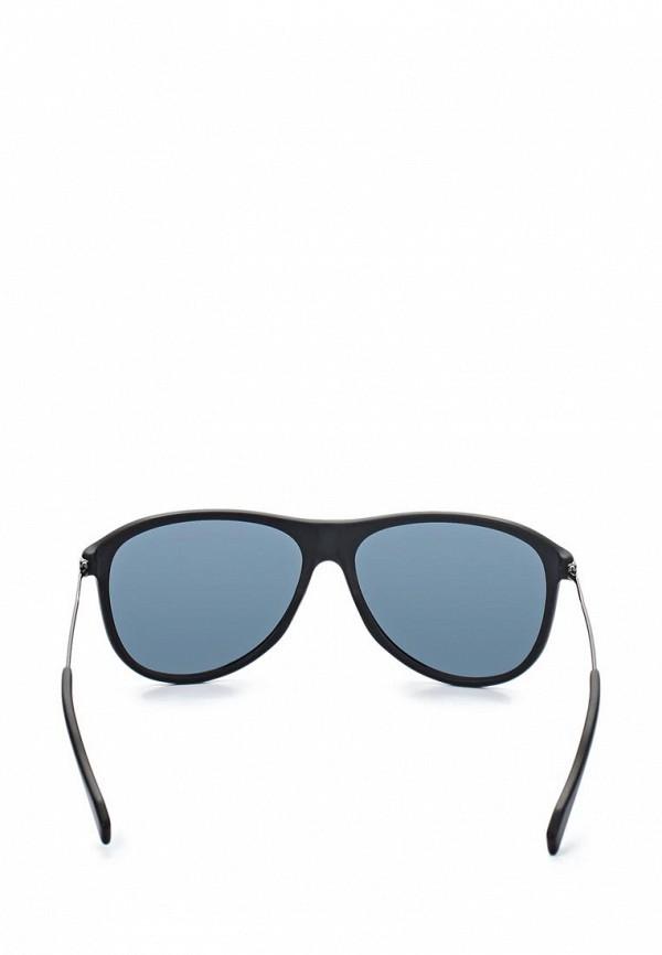 Мужские солнцезащитные очки Boss Orange BO 0155/S: изображение 8